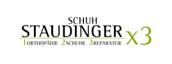 Staudinger x3